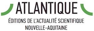 Editions Atlantique