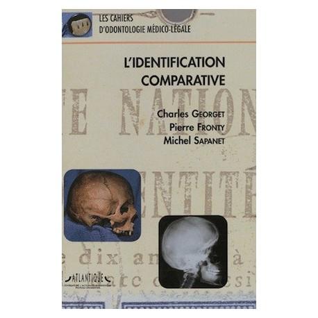 L'identification comparative