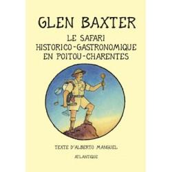 Le safari historico-gastronomique en Poitou-Charentes