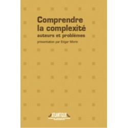 Comprendre la complexité : Acteurs et problèmes