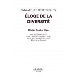 Dynamiques territoriales, éloge de la diversité
